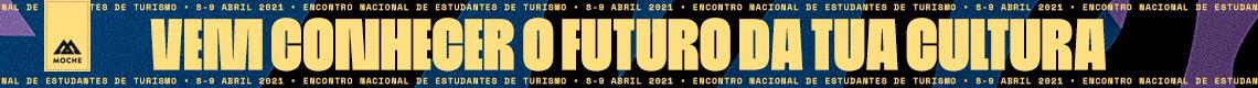 enetur-2021-topbar-moche-1140x80