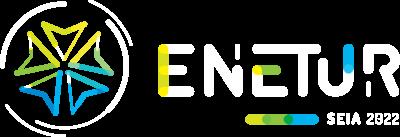 ENETUR-logo-w